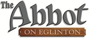 Abbot on Eglinton Restaurant | Toronto | Canada Logo